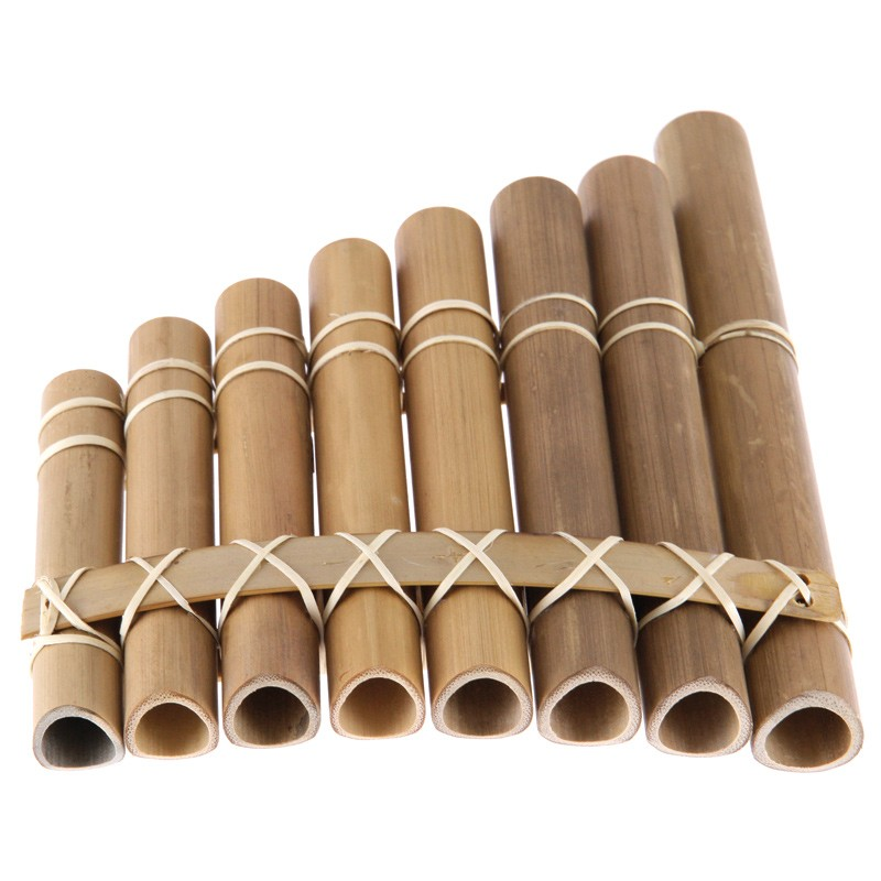 Bamboo Products Photo
