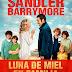 Ver Película Luna de Miel en Familia Onlie (2014)