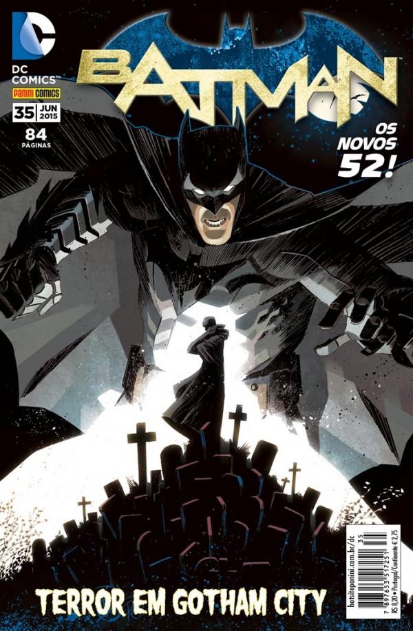 Compras do dia/semana/mês - Página 6 DC_Comics_checklist_panini_leitora_viciada_junho_lancamento_batman_35