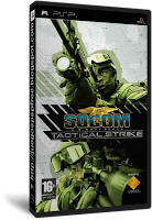 Socom+US+Navy+Seals+Tactical+Strike.png