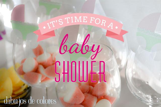 Baby_shower