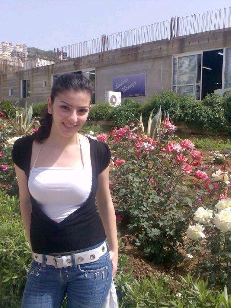 Beautiful Girls Collection Turkish Women At Port Istanbul