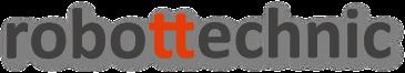 Endüstriyel Robot Otomasyon Uzmanı - Robottechnic