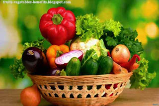 health_benefits_of_eating_vegetables_fruits-vegetables-benefits.blogspot.com(health_benefits_of_eating_vegetables_11)