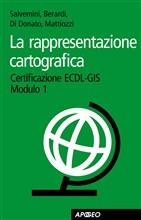 La rappresentazione cartografica - eBook