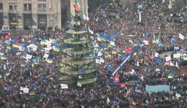Украйна -новости