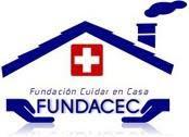 FUNDACEC - CUIDAR EN CASA