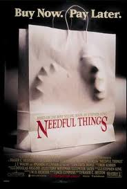 [Image: NEEDFULL+THING.jpg]
