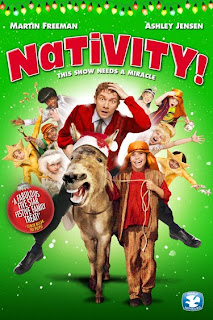 Ver Nativity (2010) Online
