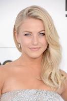 par blond 2012