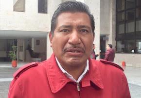 ENTRE 9 Y 10 OBRAS DE ALTO IMPACTO SOCIAL AVANZAN EN AYAHUALULCO