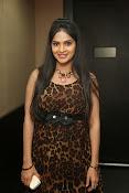 Madhumitha glam pics-thumbnail-2