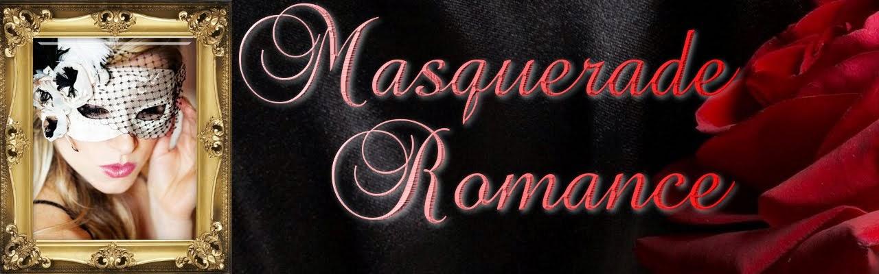 Masquerade Romance