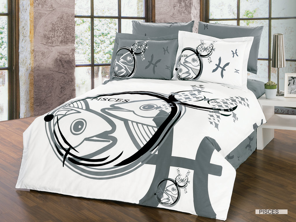 Latest bed sheet design latest bed sheet designs for Latest bed designs images