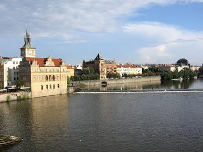 58_Praga.jpg