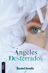 ÁNGELES DESTERRADOS