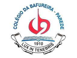 Colégio da Bafureira - Parede