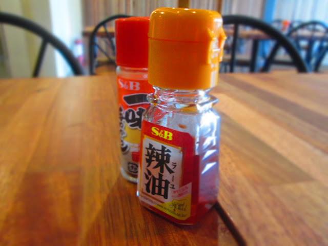 Nines vs. Food - Katsu Cafe-3.jpg
