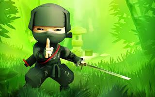 http://sklyaran.blogspot.com/p/mini-ninjas.html