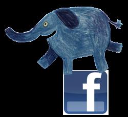 Mi Facebook