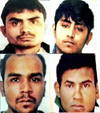 Delhi Gang Rape