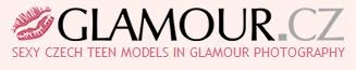 GLAMOUR free share all porn password premium accounts July  06   2013
