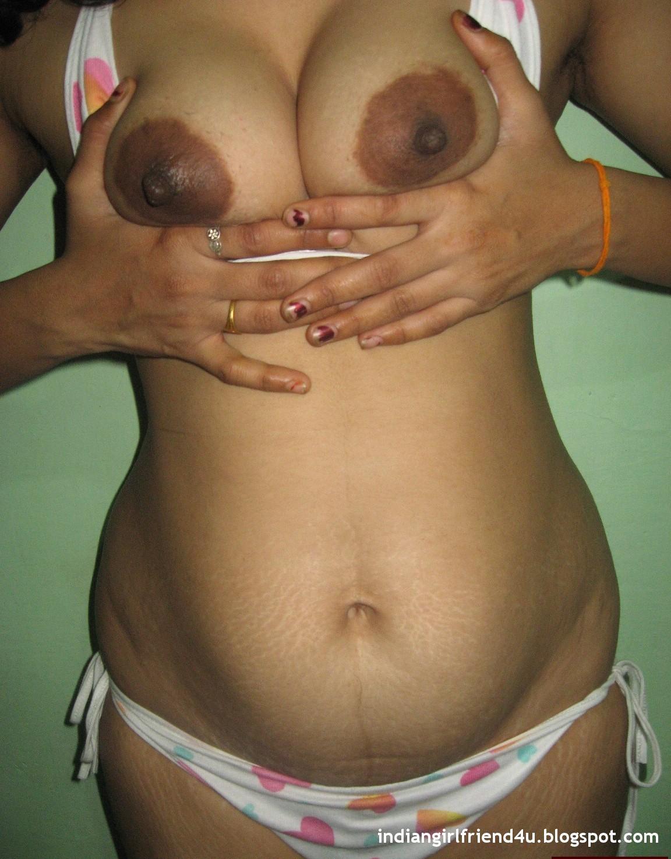 In lingerie story