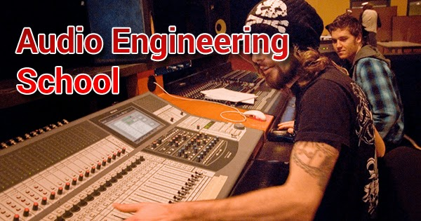 http://internationallearning.ca/whats-your-passion/audio-engineering-production-programs/