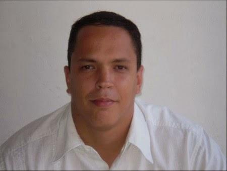 Ricardo_el_gato_sanoja_eeuu_tesis_venezuela_antitesis_sintesis_revolucion_bolivariana