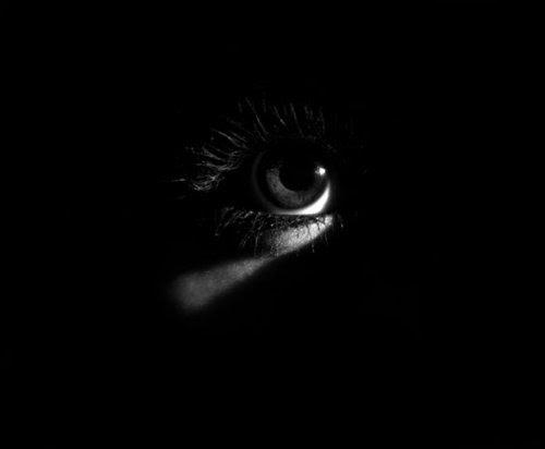 Resultado de imagem para obscuridade