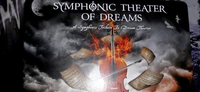 http://polkazwinylami.blogspot.com/2015/03/symphonic-theater-of-dreams-symphonic.html
