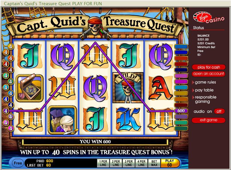Jugar slots gratis online