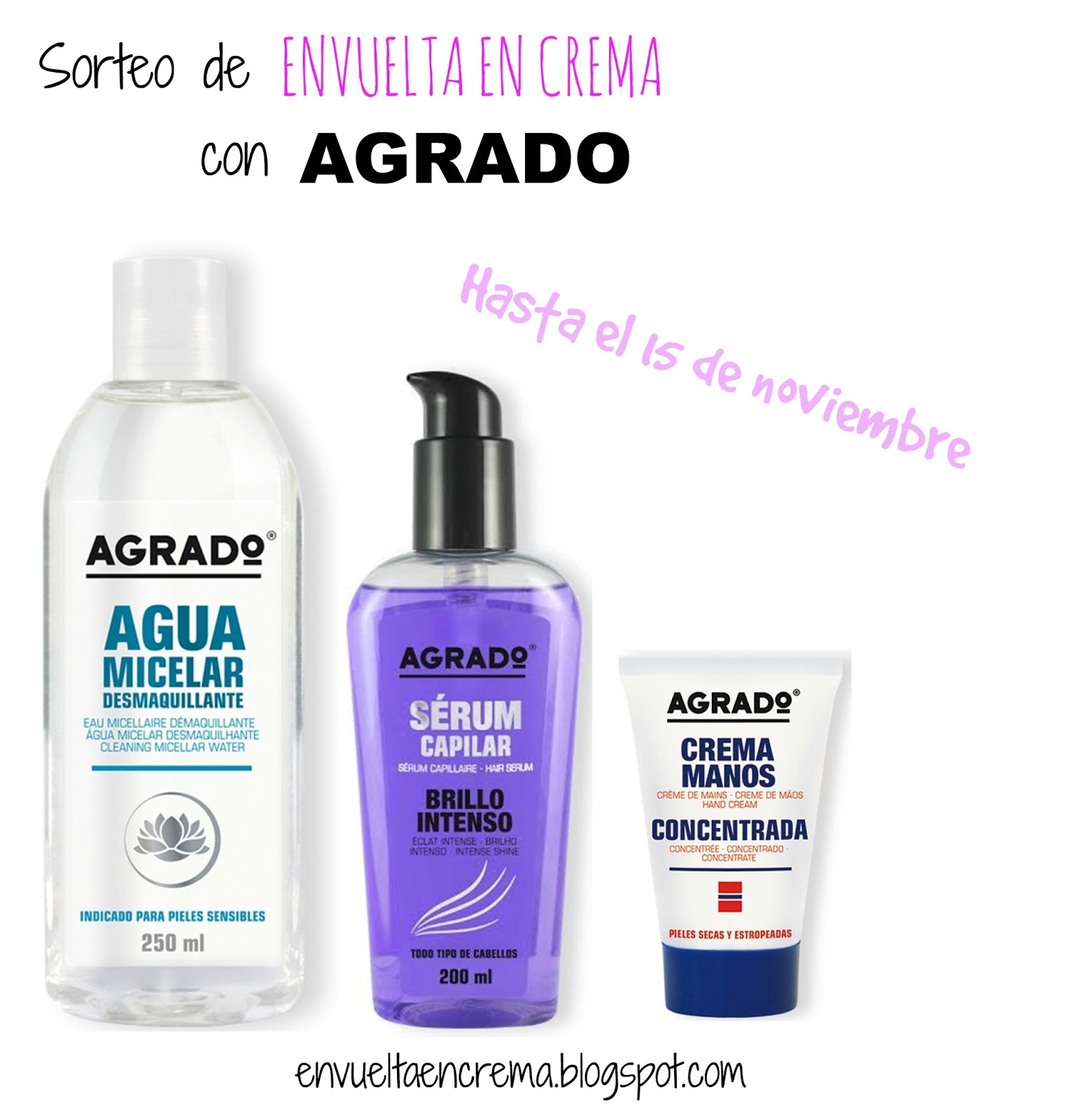 http://envueltaencrema.blogspot.com.es/2015/11/iii-aniversario-de-envuelta-en-crema.html