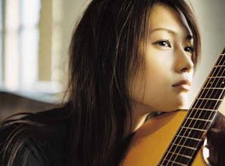 Kumpulan Lagu Jepang Terbaru 2013
