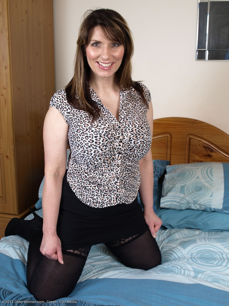 over 50s escorts girl girl