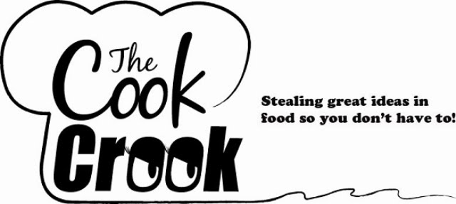 The Cook Crook