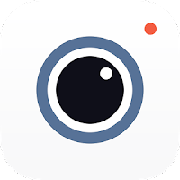 Free Download & Instal InstaSize .APK: Instagram No Crop Full