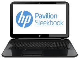 HP Pavilion 15-b011nr Drivers For Windows 8 (64bit)