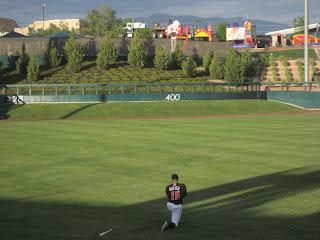 2007 Topps '52, Neal Musser 2007 Topps '52, Neal Musser AABT 2B08 2B011