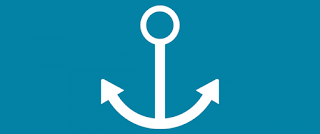 cadre-diy-mer-marin-bricolage