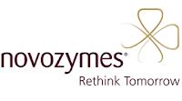 novozymes_internships