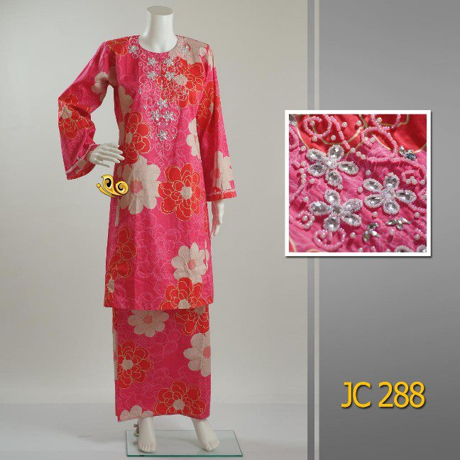 baju raya online email website blog http www fesyenterkini com baju