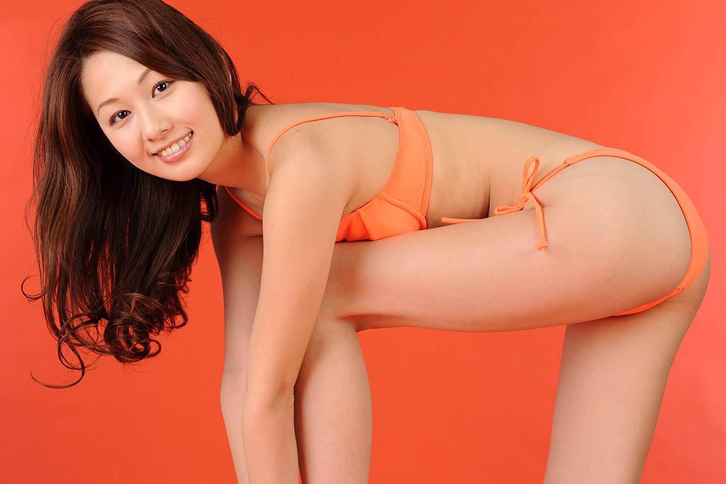 konomi sasaki bra and panty pics 03