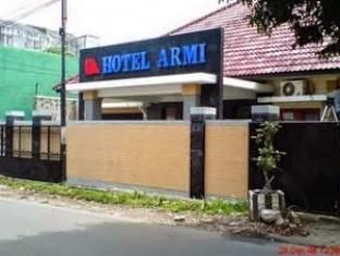 Tarif Dan Alamat Hotel ARMI