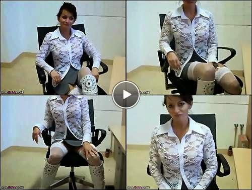 free sex watch videos video
