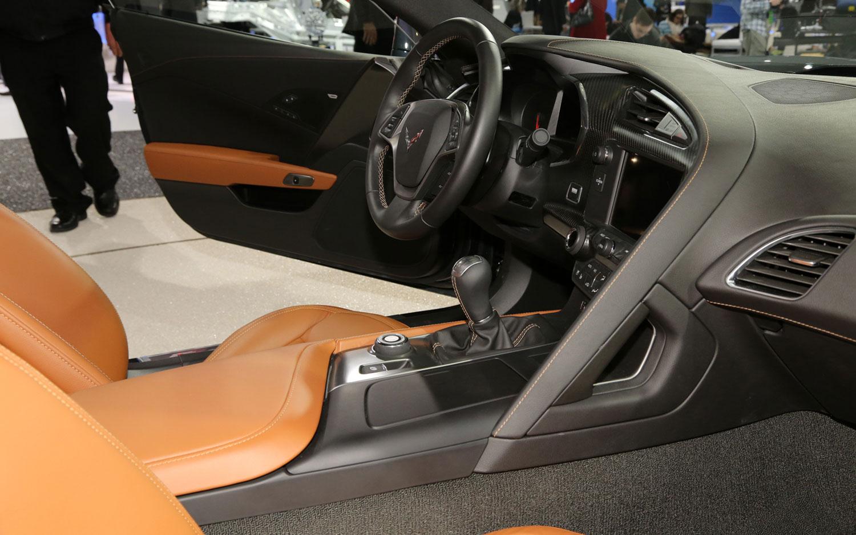 2014 Chevy Corvette For Sale Repo Autos Post