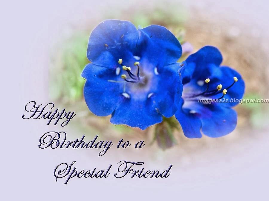 Blue Corporate Birthday Cards Free Blue Corporate Birthday Cards