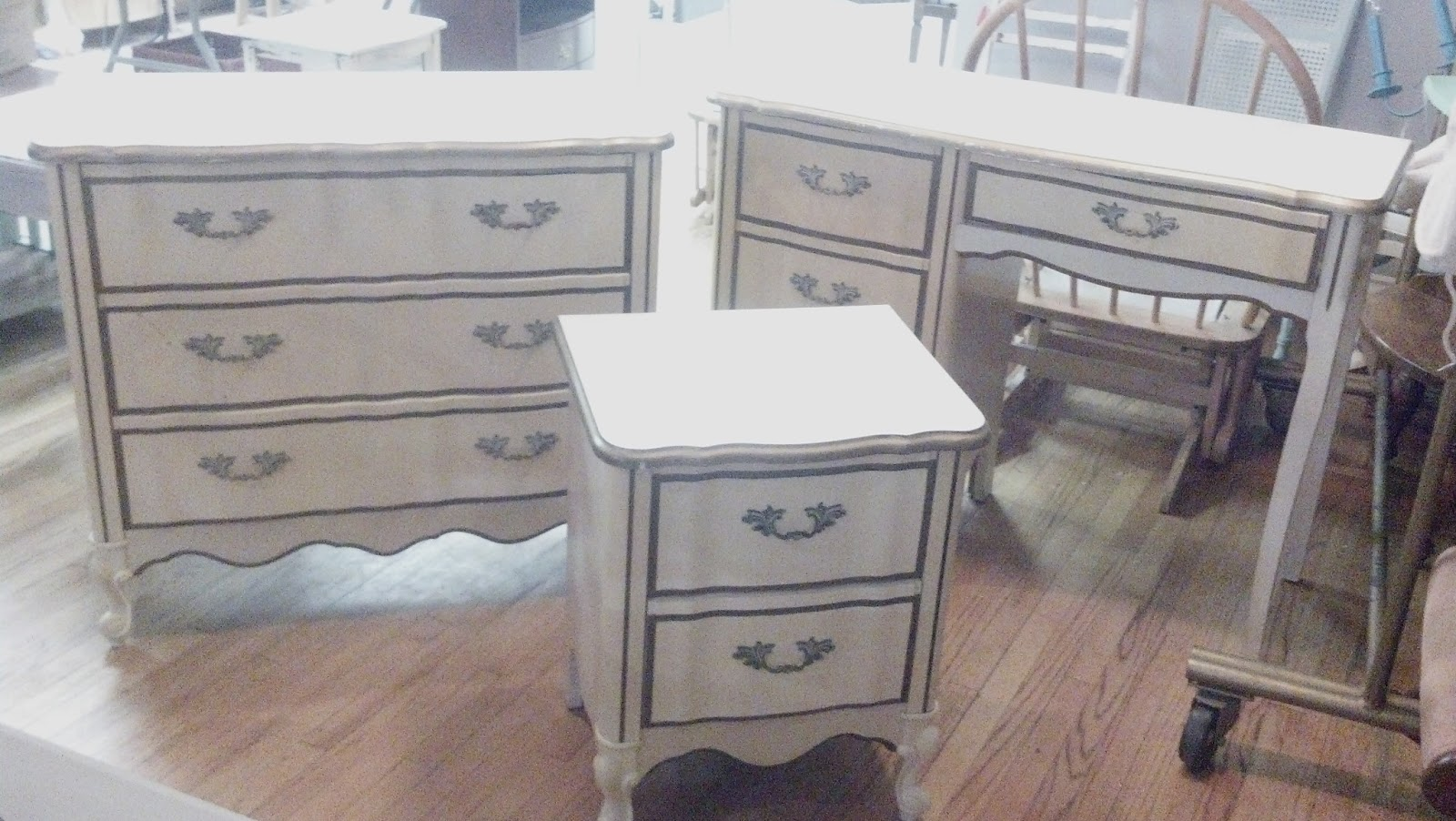 furniture to a friend central nj craigslist for sale