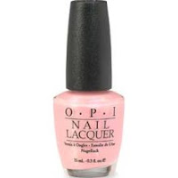 OPI Italian Love Affair, OPI light pink, wedding day nail colors, wedding day manicure ideas, wedding nail polish, Catholic wedding, Catholic mariage prep, Catholic wedding blog, Catholic wedding planning, Catholic bride