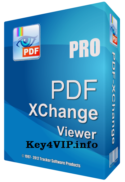 pdf creator free download for windows 7 32 bit filehippo
